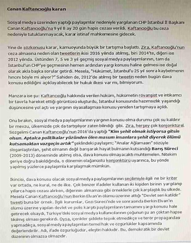 yeni-safak-tan-yazarina-kaftancioglu-sansuru-gazeteden-ayrildi-622862-1.