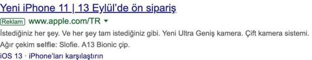 iphone-11-turkiye-de-ne-zaman-satisa-sunulacak-623064-1.