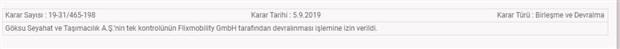 kamil-koc-un-alman-sirkete-devri-onaylandi-623074-1.