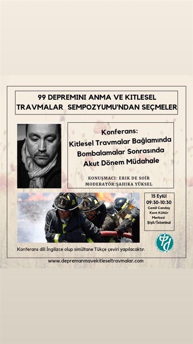 99-depreminin-20-yilinda-anma-ve-kitlesel-travmalar-sempozyumu-623784-1.