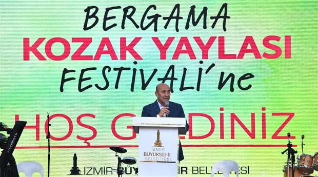 bergama-kozak-yaylasi-festivali-ne-buyuk-ilgi-624697-1.