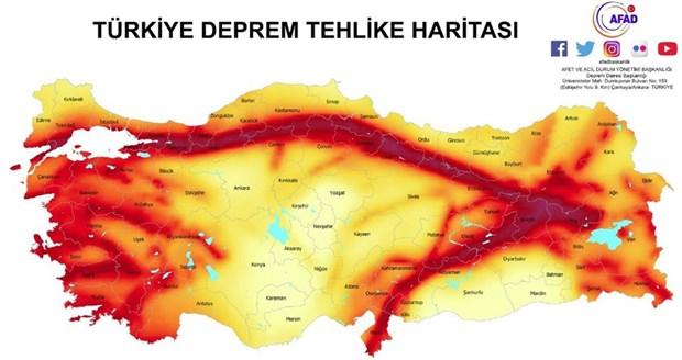istanbul-icin-deprem-uyarisi-denize-yakin-ilcelerde-deprem-tehlikesi-artti-624606-1.