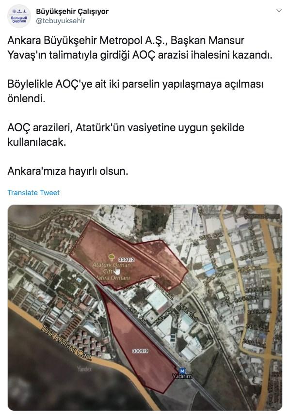 ataturk-orman-ciftligi-arazisi-ihalesini-mansur-yavas-in-talimatiyla-ihaleye-giren-ankara-buyuksehir-metropol-a-s-kazandi-625962-1.