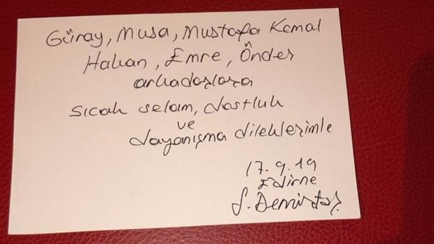 demirtas-tan-tahliye-edilen-eski-cumhuriyet-calisanlarina-mesaj-625969-1.