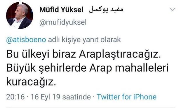 akp-li-yazar-bu-ulkeyi-biz-araplastiracagiz-626880-1.