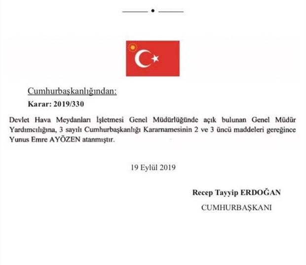 imamoglu-nun-gorevden-aldigi-ayozen-e-erdogan-dan-yeni-gorev-627300-1.
