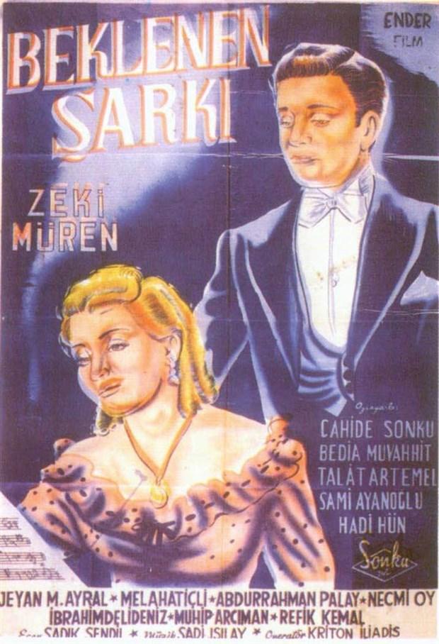 zeki-muren-23-olum-yildonumunde-aniliyor-628663-1.
