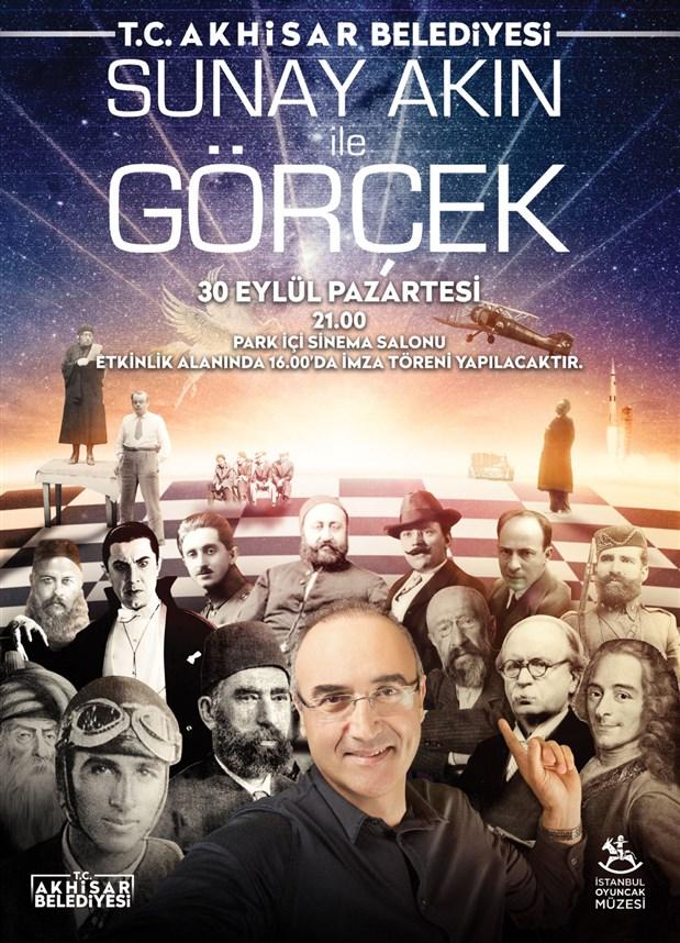 akhisar-belediyesi-kitap-gunleri-basliyor-629204-1.