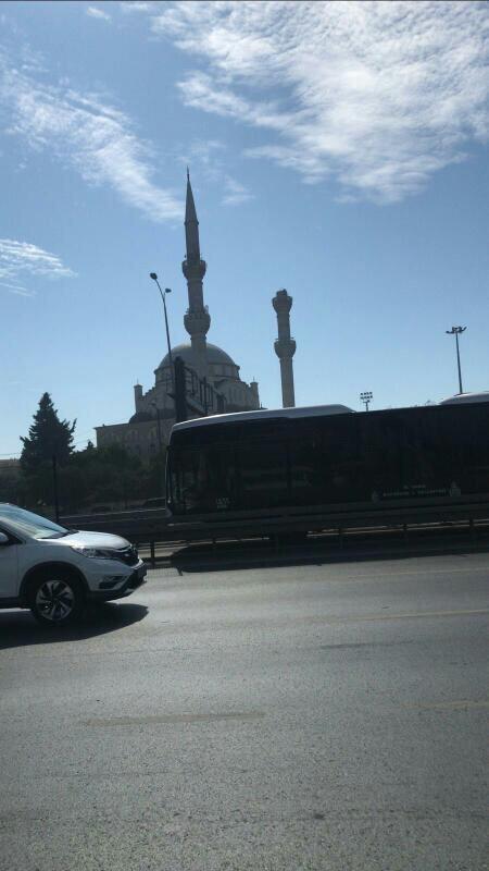 istanbul-da-6-0-lik-deprem-629601-1.