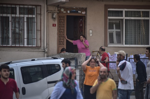 istanbul-da-6-0-lik-deprem-629602-1.