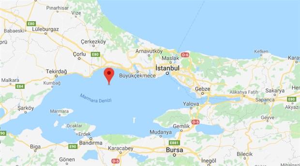istanbul-da-deprem-629586-1.