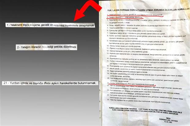 mardin-de-kyk-yurdu-nda-ogrencilere-gerici-dayatma-sort-giymek-yasak-629513-1.