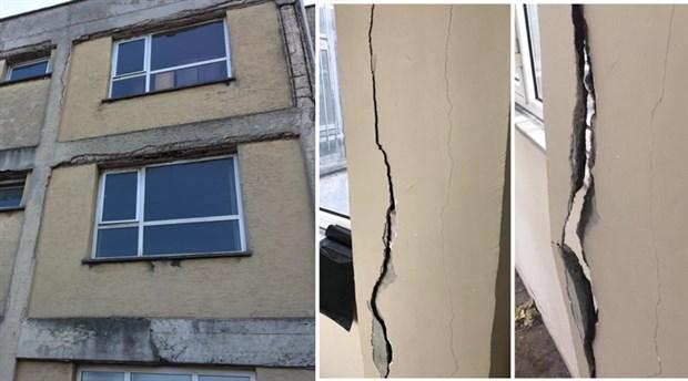 capa-tip-ta-deprem-eylemi-suruyor-631115-1.