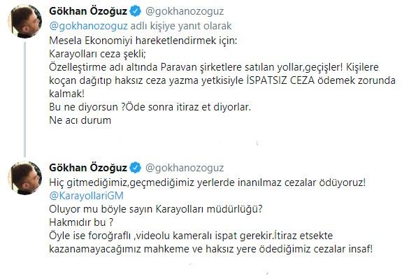 gokhan-ozoguz-dan-elektrik-zammina-sert-tepki-631476-1.