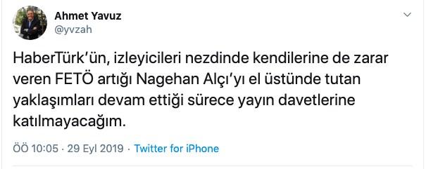 haberturk-e-nagehan-alci-boykotu-631502-1.