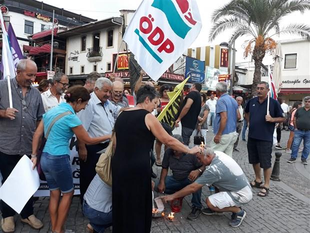odp-antalya-il-orgutu-elektrik-zamlarini-protesto-etmek-icin-eylem-yapti-632316-1.