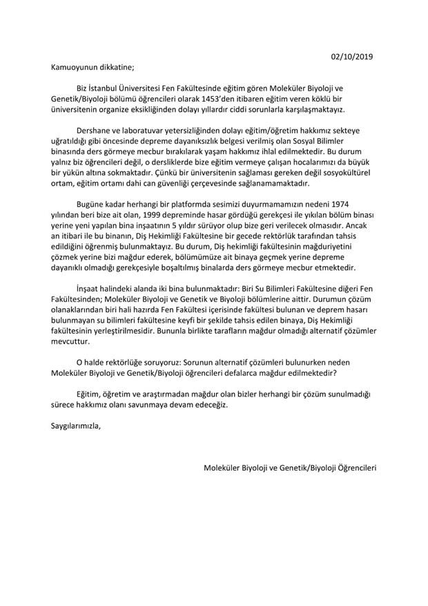 istanbul-universitesi-ogrencileri-eylem-baslatti-632756-1.