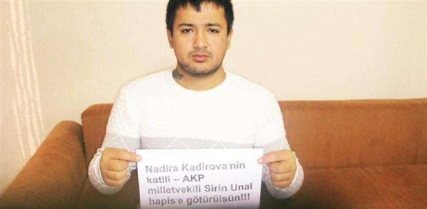 ozbekler-kampanya-baslatti-nadira-kadirova-nin-katili-cezalandirilsin-632525-1.