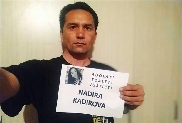 ozbekler-kampanya-baslatti-nadira-kadirova-nin-katili-cezalandirilsin-632527-1.