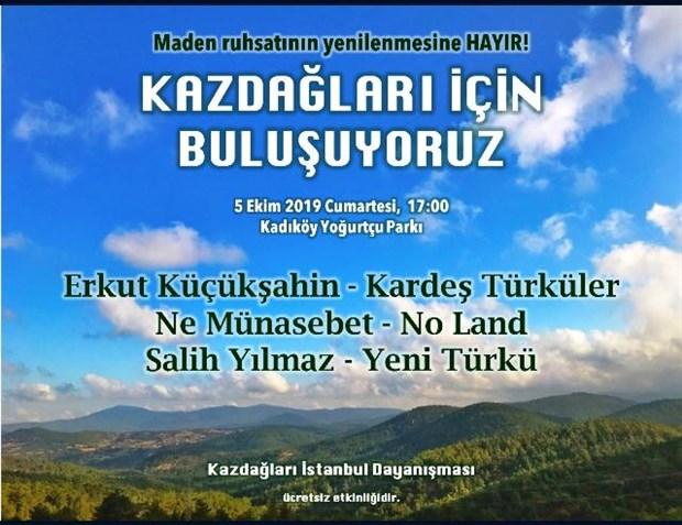 yogurtcu-parki-nda-kazdaglari-bulusmasi-632808-1.