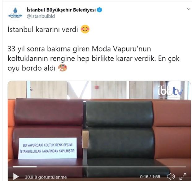 istanbul-kararini-verdi-ibb-oylamanin-sonucunu-acikladi-633086-1.