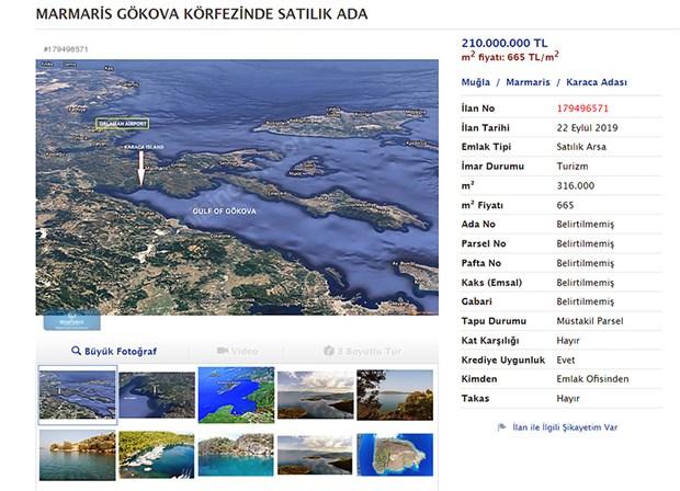 marmaris-ve-ayvalik-ta-iki-ada-satiliga-cikarildi-633866-1.