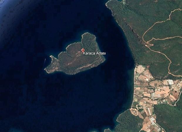 marmaris-ve-ayvalik-ta-iki-ada-satiliga-cikarildi-633867-1.