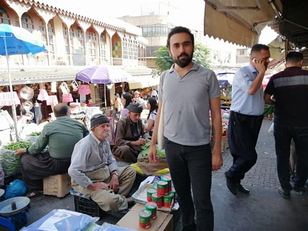 bir-kultur-kenti-suleymaniye-633986-1.