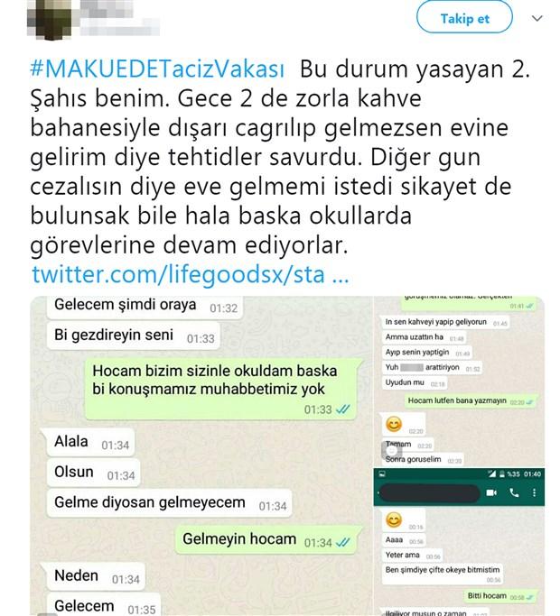 maku-deki-cinsel-taciz-dosyasi-yok-un-gundeminde-634166-1.