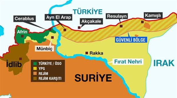 onay-cikti-isid-havale-634394-1.