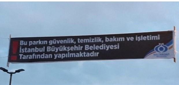 sultangazi-de-asilan-pankartlara-chp-den-tepki-siyasi-ayip-634676-1.