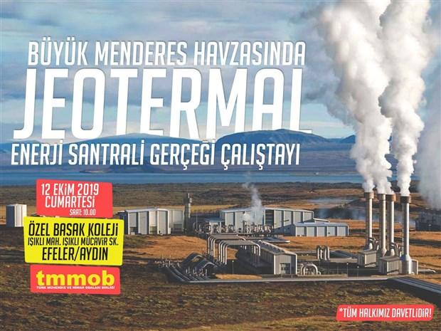 aydin-da-jeotermal-supheli-koku-muammasi-635031-1.