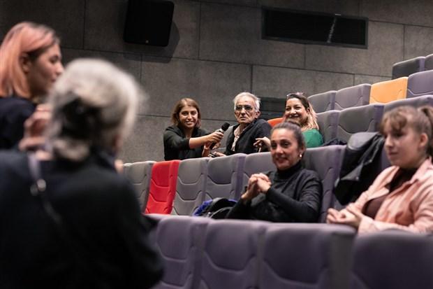 engelsiz-filmler-festivali-istanbul-da-devam-ediyor-635084-1.