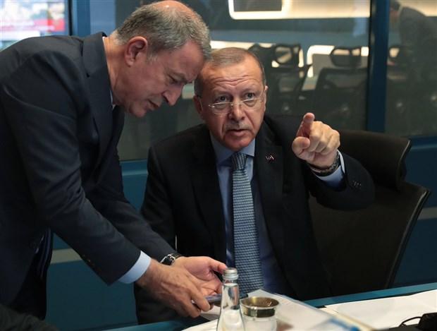 erdogan-acikladi-firat-in-dogusuna-operasyon-basladi-635126-1.