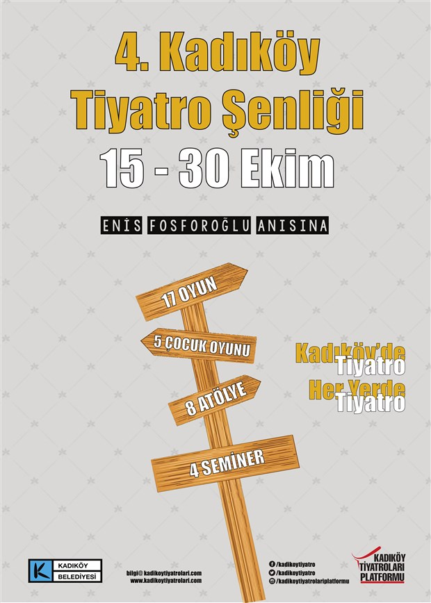 4-kadikoy-tiyatro-senligi-basliyor-635715-1.