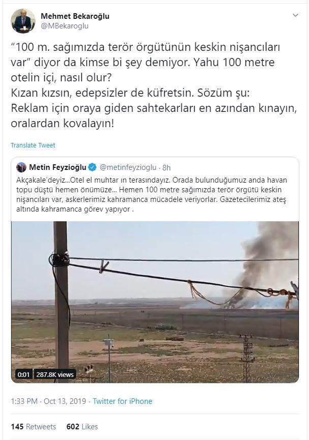 bekaroglu-ndan-feyzioglu-na-tepki-reklam-icin-oraya-giden-sahtekarlari-kinayin-oralardan-kovalayin-636349-1.