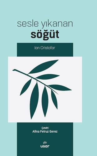 siir-borsaya-kayitli-degildir-636173-1.