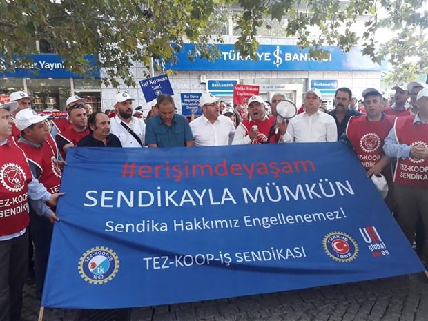 erisim-cagri-merkezi-nde-sendikal-calismaya-baski-ve-engellemelere-protesto-637291-1.