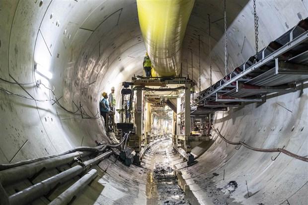 izmir-narlidere-metrosunda-hedef-2022-637299-1.