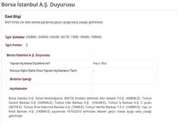 borsa-istanbul-dan-banka-hisselerine-aciga-satis-yasagi-637440-1.