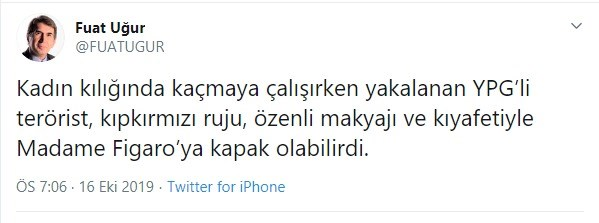 turkiye-gazetesi-yazarindan-dilek-imamoglu-icin-skandal-sozler-638130-1.