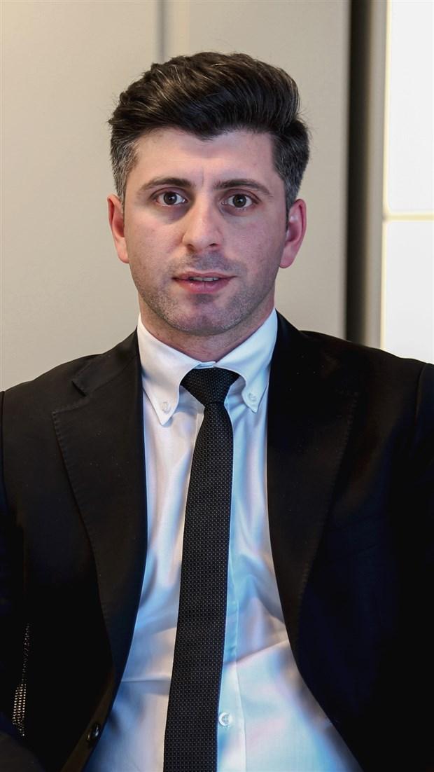 futbol-ekonomisti-gokhan-tiryaki-finansal-kurtulus-icin-yeni-yasa-sart-638853-1.