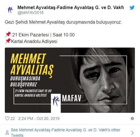 mehmet-ayvalitas-davasi-icin-dayanisma-cagrisi-639217-1.