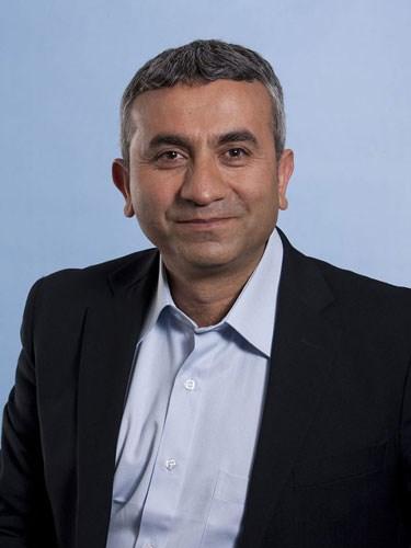 isvicre-siyasetinde-yesil-dalga-639299-1.