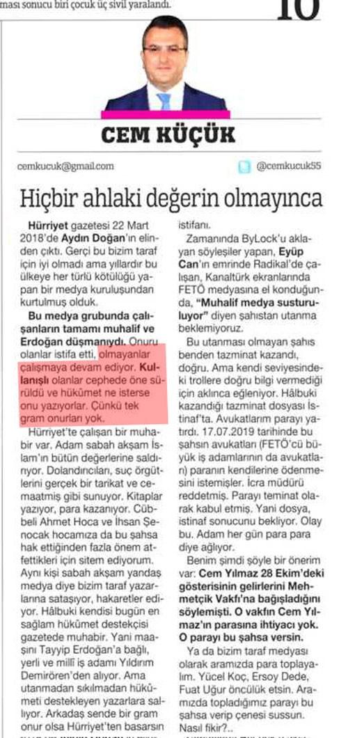 yandas-gazeteci-cem-kucuk-un-yazisina-hurriyet-sansuru-639593-1.