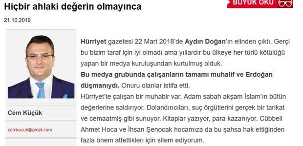yandas-gazeteci-cem-kucuk-un-yazisina-hurriyet-sansuru-639594-1.