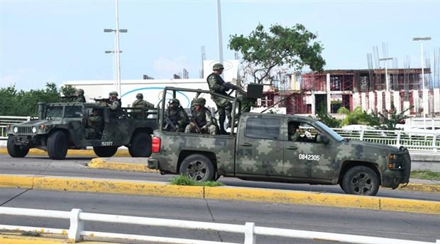 meksika-da-yeniden-gundeme-gelen-karteller-hakkinda-ne-biliniyor-640038-1.