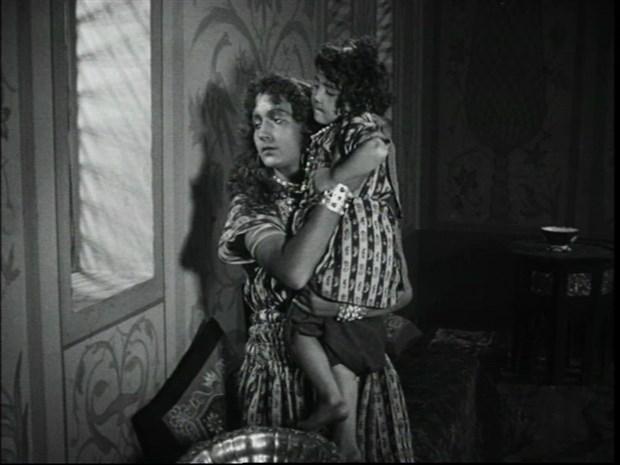 56-antalya-altin-portakal-film-festivali-basliyor-641134-1.