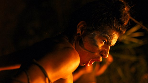 56-antalya-altin-portakal-film-festivali-yarin-basliyor-641440-1.