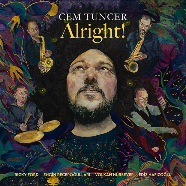 cem-tuncer-in-ilk-solo-albumu-yayinda-alright-641486-1.